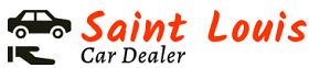 Saint Louis Car Dealer